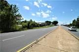 5026 Wilkinson Boulevard - Photo 4