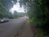 99999 Haywood Road - Photo 3