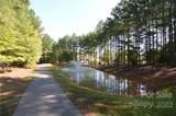 5128 Watermead Lane - Photo 19