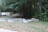 1543 Plantation Trail - Photo 46