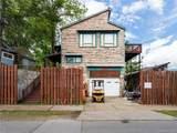 21 Vance Avenue - Photo 1