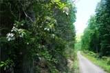 1 Horned Owl Lane - Photo 6