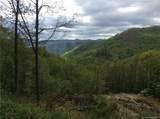 250 White Oak Way - Photo 1