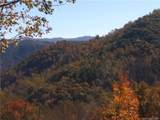 250 White Oak Way - Photo 14