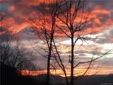250 White Oak Way - Photo 15
