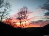250 White Oak Way - Photo 16