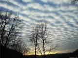 250 White Oak Way - Photo 18