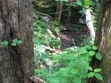 250 White Oak Way - Photo 21