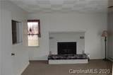 330 Linville Street - Photo 2