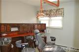 330 Linville Street - Photo 11