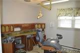 330 Linville Street - Photo 12