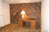330 Linville Street - Photo 15