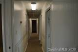330 Linville Street - Photo 5