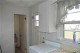 330 Linville Street - Photo 7