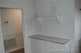 330 Linville Street - Photo 8