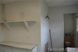 330 Linville Street - Photo 9
