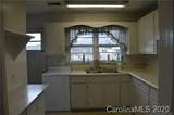 330 Linville Street - Photo 10