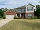 3861 Kestrel Lane - Photo 1