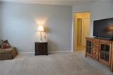 3861 Kestrel Lane - Photo 17