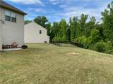 3861 Kestrel Lane - Photo 31