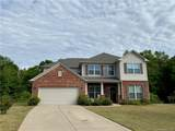 3861 Kestrel Lane - Photo 43