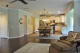 3861 Kestrel Lane - Photo 9