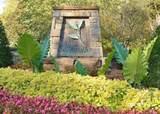 11123 Green Heron Court - Photo 22