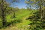 503 Wilma Dykeman Trail - Photo 1