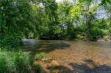 862 Mills River Way - Photo 21
