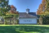 105 Alton Court - Photo 48