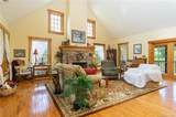 119 Brookside Parkway - Photo 4