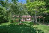 4977 Scott Road - Photo 4