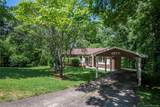 4977 Scott Road - Photo 5