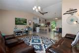 4977 Scott Road - Photo 8