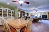 1248 Long Branch Road - Photo 4