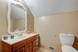 1248 Long Branch Road - Photo 10