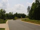 3224 Ashwood Park Drive - Photo 2