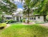 515 Overlook Drive - Photo 47
