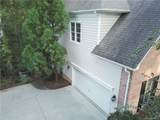 1104 Long Creek Court - Photo 4