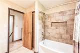 376 Rocky Springs Road - Photo 37