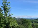 8 English Hills Drive - Photo 1