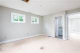 1752 15TH STREET Place - Photo 11