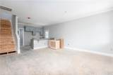 1752 15TH STREET Place - Photo 3