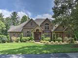 34 Gaston Mountain Road - Photo 1