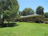 119 Suncrest Road - Photo 3
