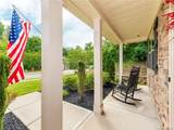 10201 Atkins Ridge Drive - Photo 3