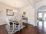 10201 Atkins Ridge Drive - Photo 4