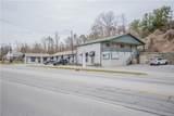 1240 Brevard Road - Photo 1