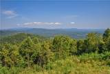 402 Glaghorn Trail - Photo 38