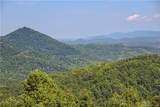 402 Glaghorn Trail - Photo 39